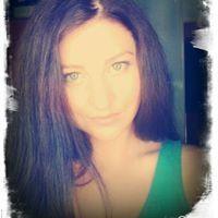 Ionella Dumitrescu