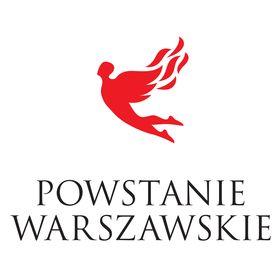 Warsaw Uprising Film