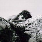 Ingrid Insam