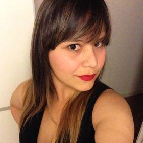 Nina Escorcia