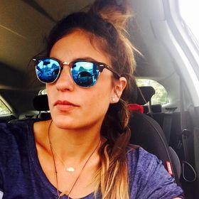 Marianna Mavilidi