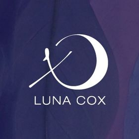 Luna Luna Pinterest Luna Luna Pinterest CoxlunacoxSur Pinterest Pinterest CoxlunacoxSur Luna CoxlunacoxSur CoxlunacoxSur CoxlunacoxSur Pinterest Luna xtshrdQC