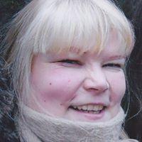 Kati Oinonen