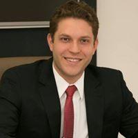 Ricardo Gontijo