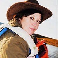 Olga Hanssen