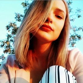 Alexandra Rs