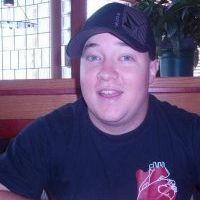 hijo hablar Dos grados  Jordan Bond (captneo) - Profile   Pinterest