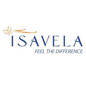 Isavela Enterprises