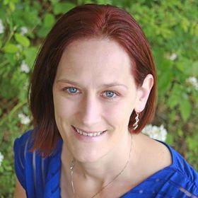 Danielle Johnson, Realtor