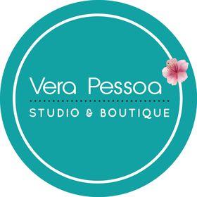 Vera Pessoa Studio & Boutique