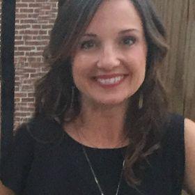 Jen Crane