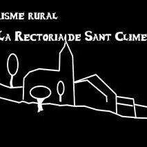 La Rectoria de Sant Climent