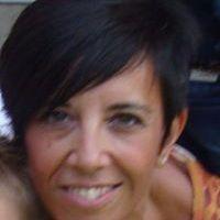 Simonetta Miscia