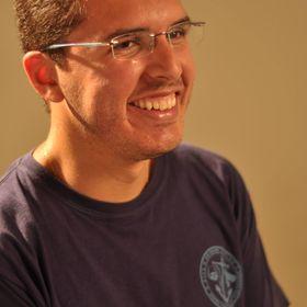 Renato F. Pereira