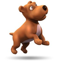 Portal dla psów | Kraina Psa