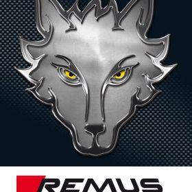 REMUS Automotive - Car Exhaust