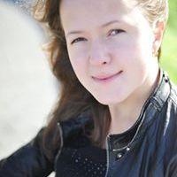 Olesya Makhonina