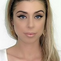 Andreea Vasilescu