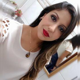 Vanessa Siqueira