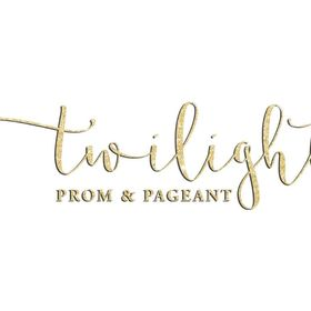 Twilight Prom and Pageant