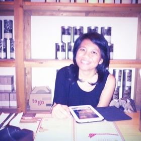 Indri Yunita