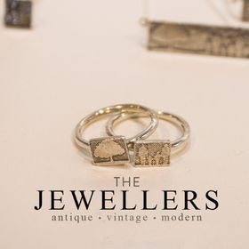 The Jewellers