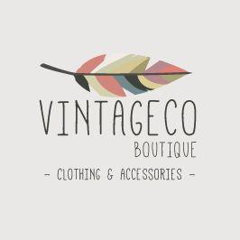 Vintageco Boutique