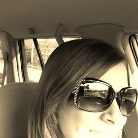 Ivette Maldonado