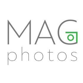 Mag photos