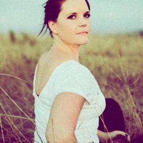 Jeanne Geldenhuys