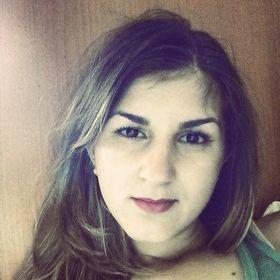 Zaharia Ioana