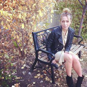 Ashley dawn Slagter