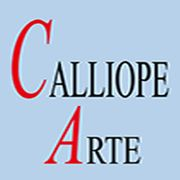 Calliope Arte