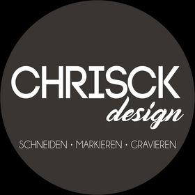 kreativlasern.de chrisck design