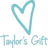 Taylor's Gift Foundation