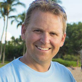 Dave Broberg