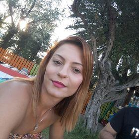 Ρίτσα Μπατσίνη