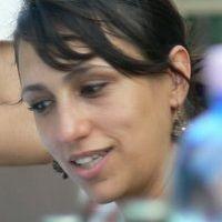 Brigitta Dravecz