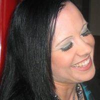 Leena Karimäki