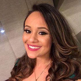 Letícia Simão