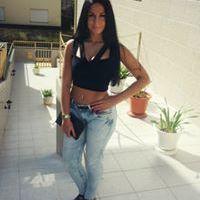 Juliana Nunez