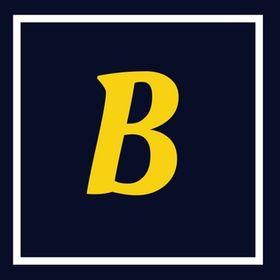 BlogBix