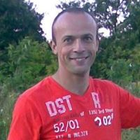 Daniel Piec