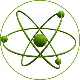 Electroland - Laptops - Celulares - Cámaras - Drones - Relojes