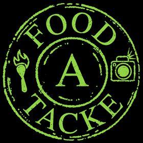 Foodatacke Food Photographie Foodatacke Auf Pinterest