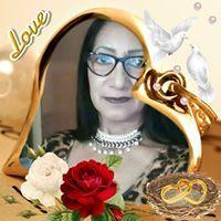 Carmen Moro