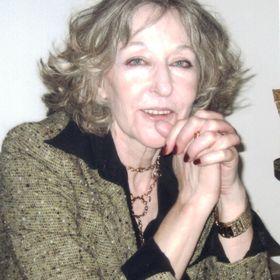 Λίλλυ Μαγουλά