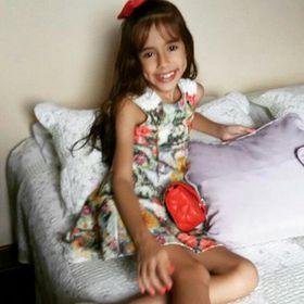 Giovanna Soares Costa