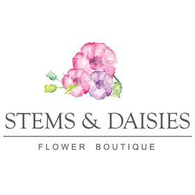 Stems&Daisies .