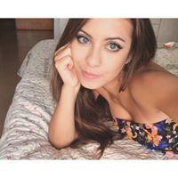 Raquel Klechovicz